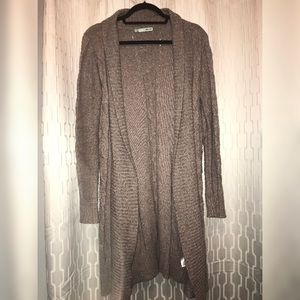 Cardigan from Maurices